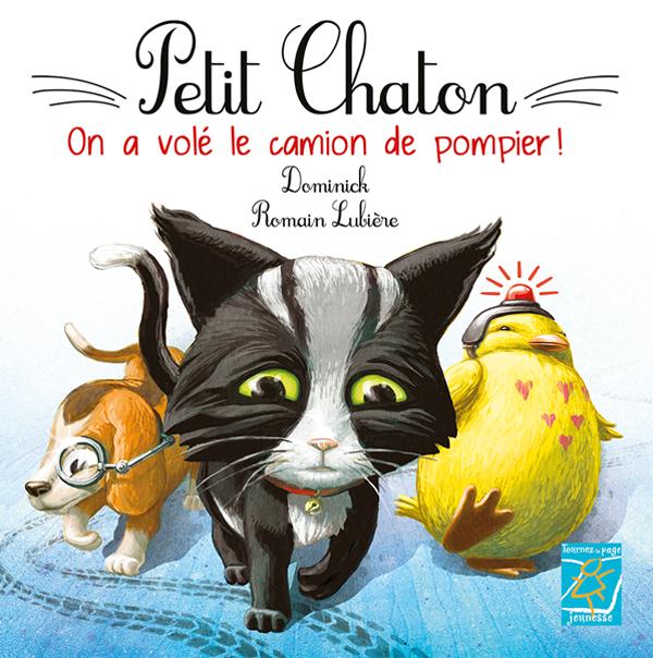 couv-petitchaton-T3