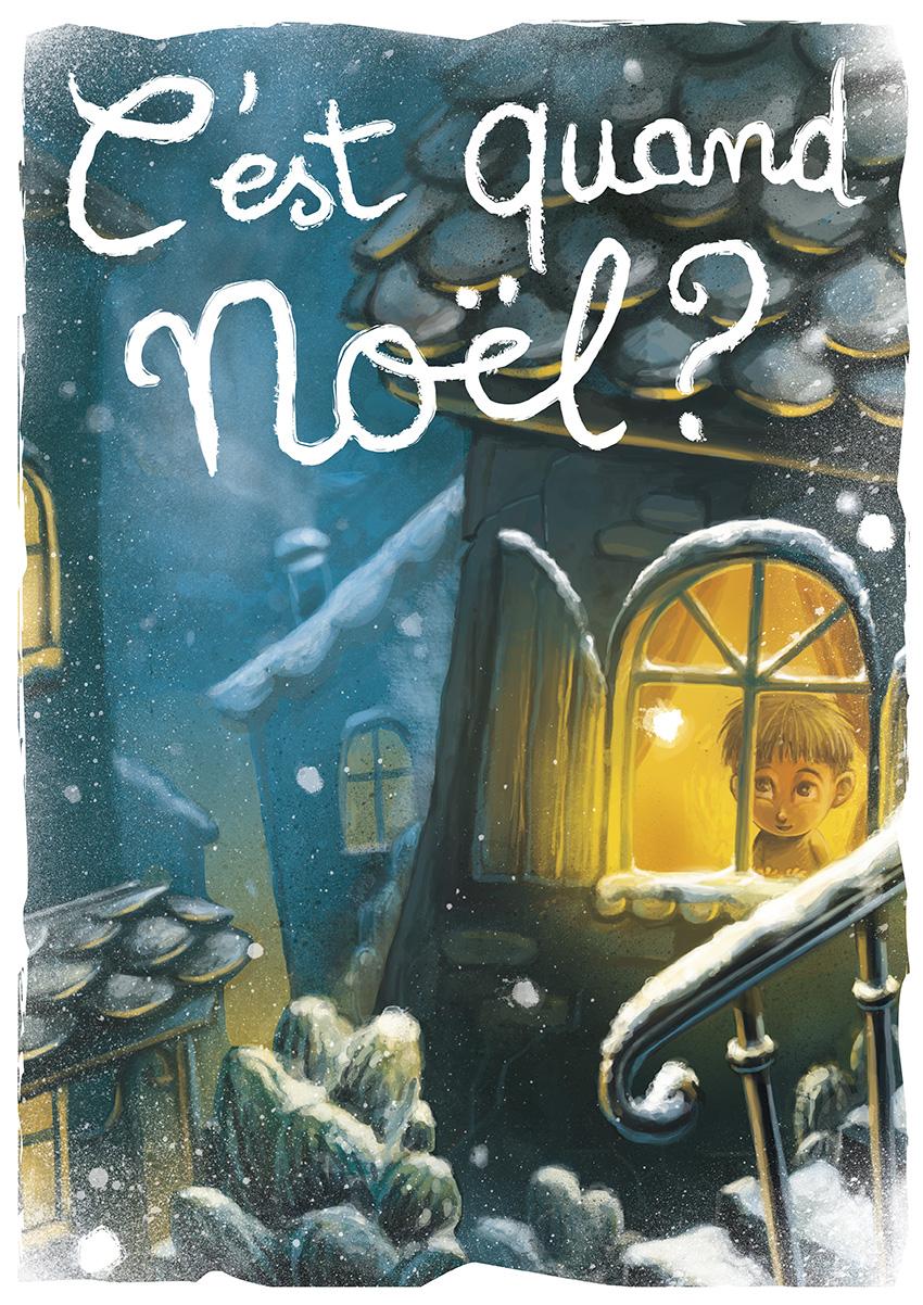 cest-quand-noel2